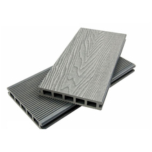 Good Prices Anti-UV Floor Boards Redwood Outdoor WPC decking
