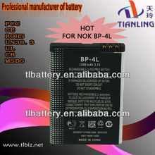 Bl-4l Mobile Phone Battery