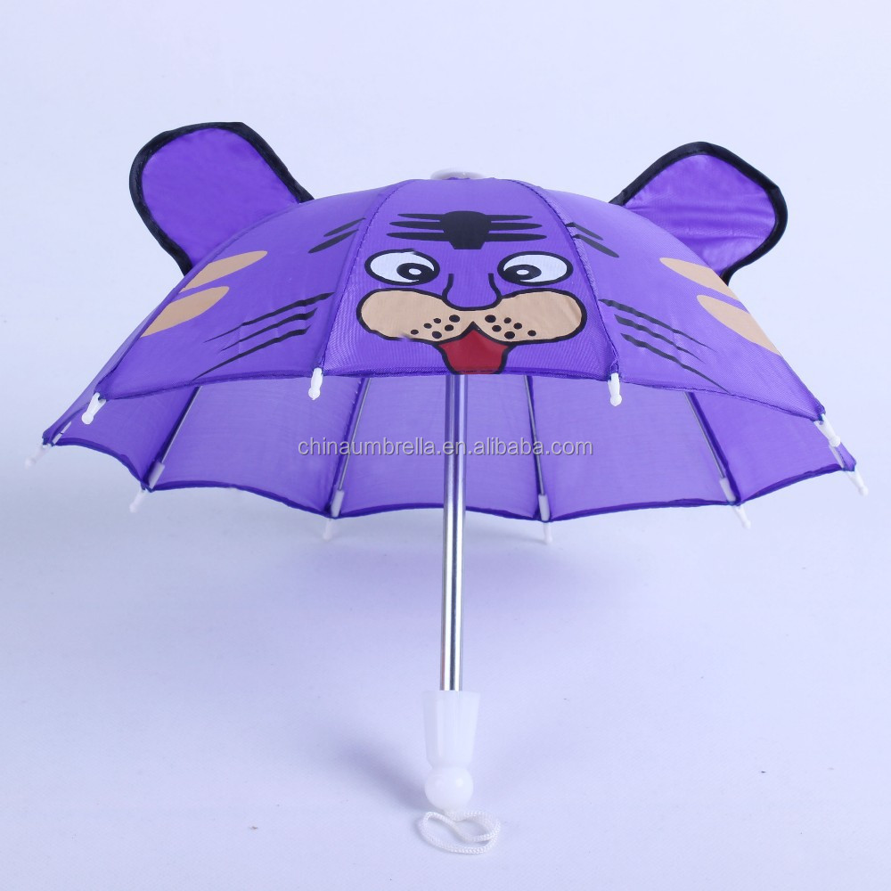 TOYS Umbrella small size umbrella baby umbrella