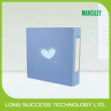 China wholesale High-End Ring binder
