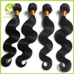 China Aliexpress Human Hair for Aliexpress Store, Hair Salon Workstations