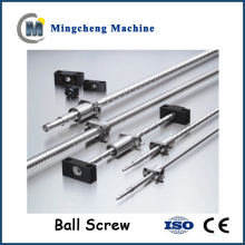 Cheap Price ODM miniature tbi ball screw all over the world