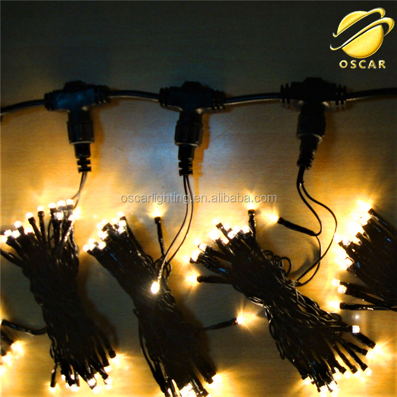 Led Curtain Lights 300led 3m3m/9.8Ft9.8Ft Christmas Curtain String Fairy Lights for Home, Garden, Kitchen
