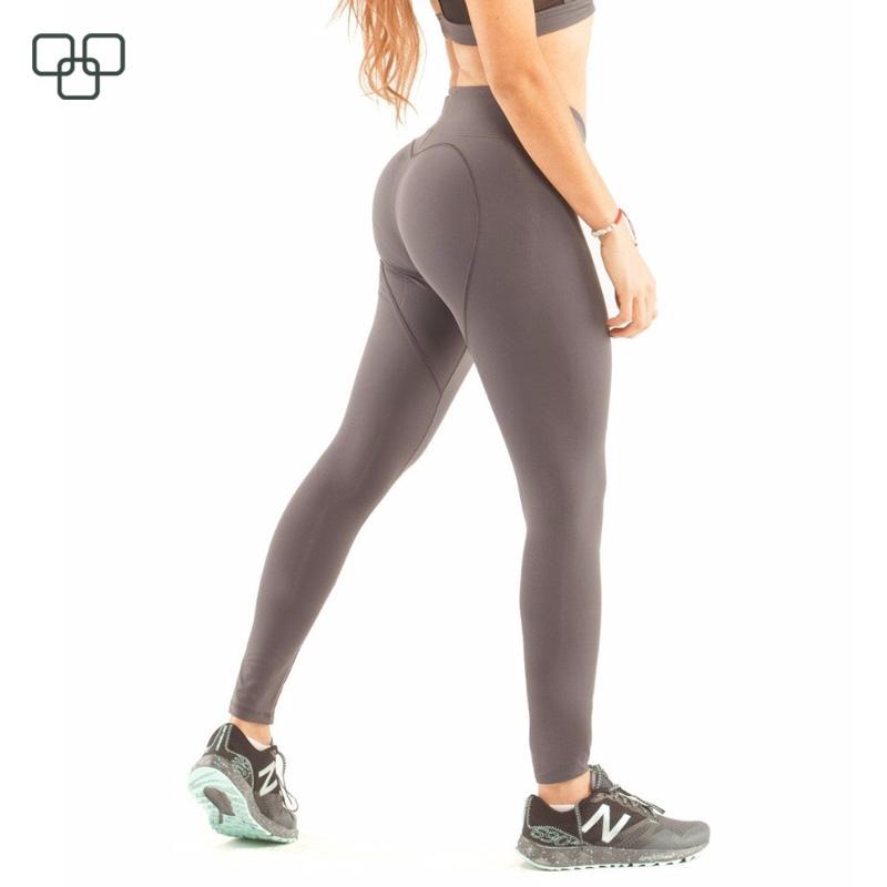 Assessed Supplierwoman Legging Pants Women Tight Pants Lady Sex Legging Pants