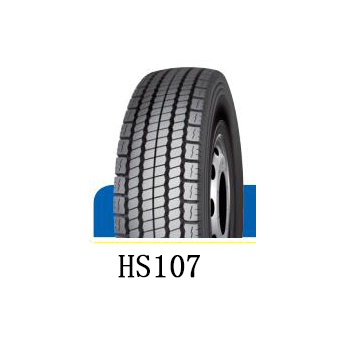 Wholesale Semi Truck Tires 13R22.5 Tbr All Kinds Of Truck Tyres