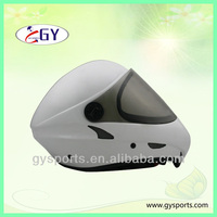 removable visor longboard helmet motorcycle helmet the lowest price