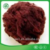 Good Quality Bright Nylon 6 Fiber