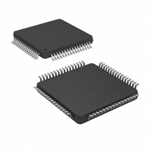 OPA694IDR IC OPAMP CFB 1.5GHZ SGL 8SOIC