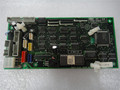 ATM Parts ATM Machine 998-0879284 NCR PCB-JOURNAL ASSY(9980879284)