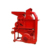 500-100kg/h peanut sheller machine/peanut shelling machine