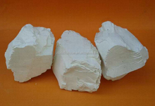 Refractory chamotte,Flint clay,Chamotte for refractory