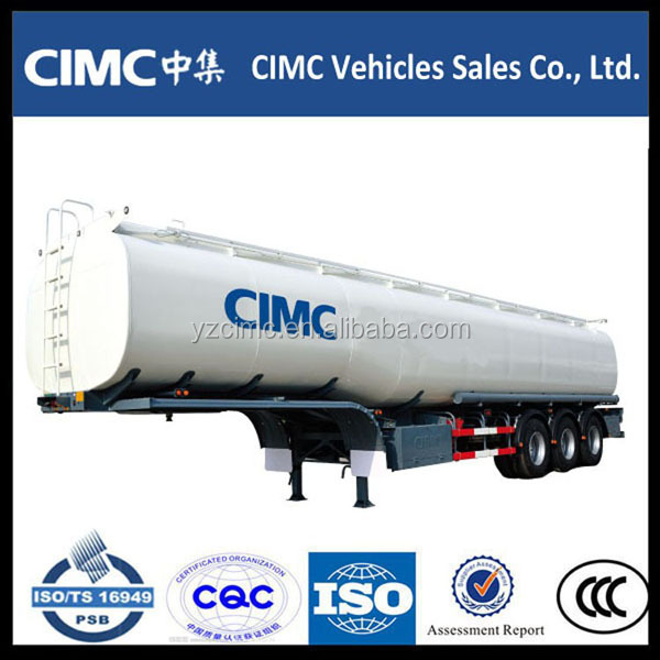 Fuel tanker price , fuel delievry tank truck