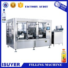 Hot New Products 1 Year Warranty Liquid Filling Machine India with Trade Assurance
