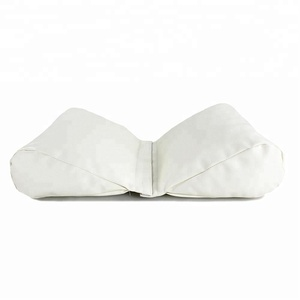 Hot selling Newborn Infant butterfly pillow baby photography baby head shaping pillow