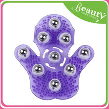 magic hand massage gloves ,SY046 rolling massage