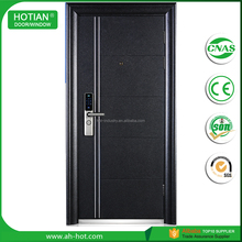 Latest Main Gate Designs Elegant Steel Bedroom Security Doors Price
