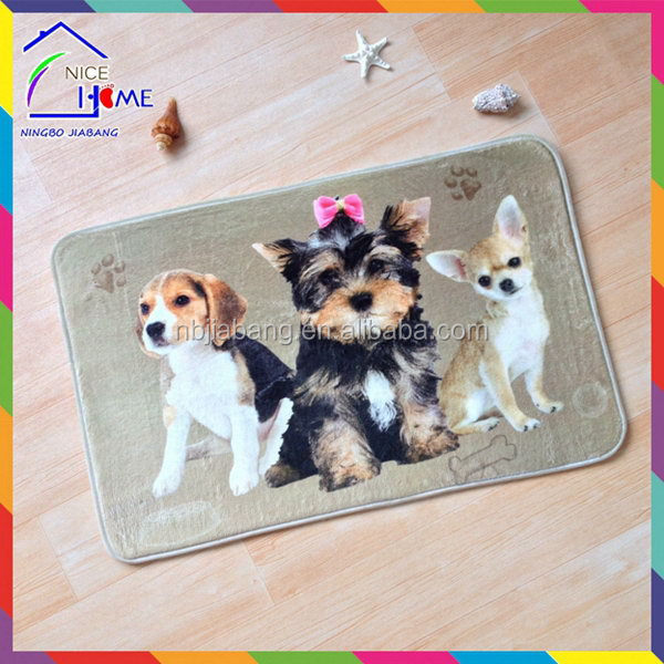 Dog top quality top sell acrylic pet cat bed