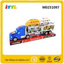 Hot popular new model friction power cheap car toy for sale