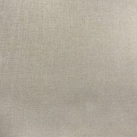 China manufacturer 2017 high level chenille jacquard fabric for mattress border