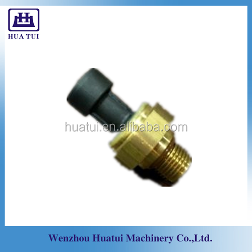 Pressure Sensor for <strong>Cummins</strong> Turbo Boost 4921501 3084521 3048515 <strong>N14</strong> ISM