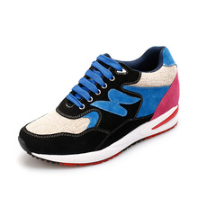fashion air sport shoes men/mens sneaker