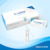 Typhoid rapid diagnostic test kit