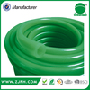 New products 2016 transparent fuel hose, Flexible PVC Clear Vinyl Tubing