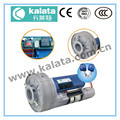 Kalata door operator KEB400 central motor for roll up door