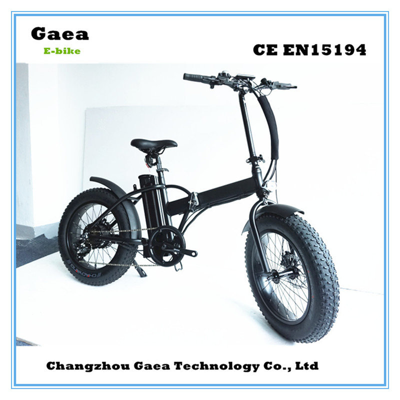 electric bicycle mini folding electric bike off road dirt bikes for sale