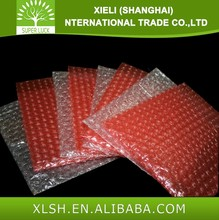 Eco Friendly Slider Esd Shielding Bubble Bag
