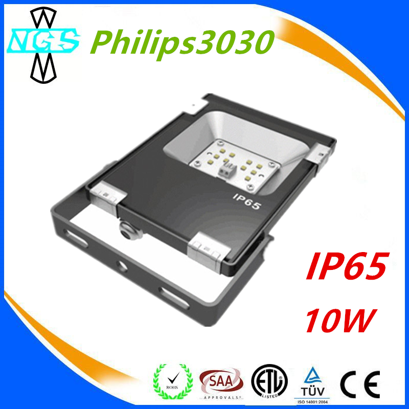 100% Good Quality exterior led flood light fixtures floodlight games downloads outside floodlight glare shield