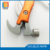 High quality full steel Multifunction claw hammer for tool using