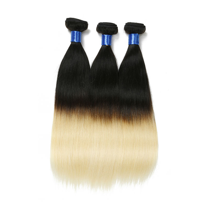 Cheap Ombre Dark Hair Find Ombre Dark Hair Deals On Line At Alibaba