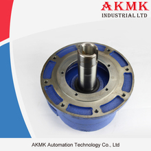 New product gear reducer definition With Long-term Service