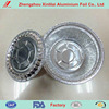 Food use and aluminum material aluminum foil takeaway container