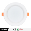 Zhongshan Indoor Housing Dimmable Recessed 5W