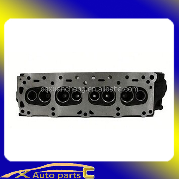 auto parts hong kong for nissan h20 cylinder head gasoline