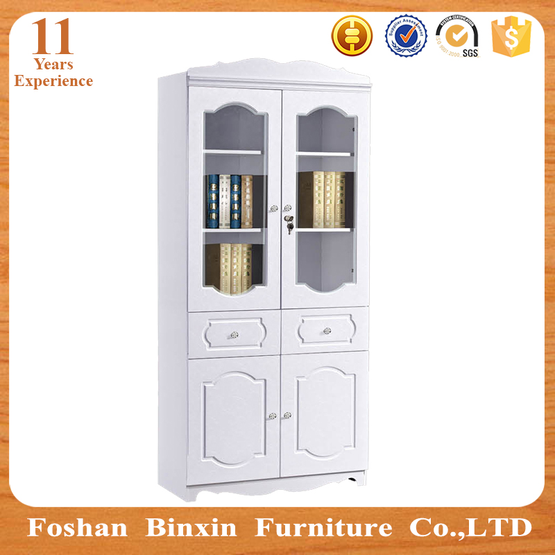 Study Room Chinese Style Tabletop Bookcase   Buy Study Room Chinese Style  Bookcase,Study Room Bookcase,Tabletop Bookcase Product On Alibaba.com