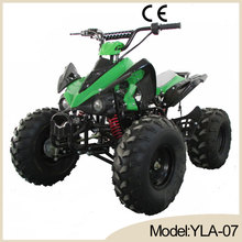 Australia used atvs for sale