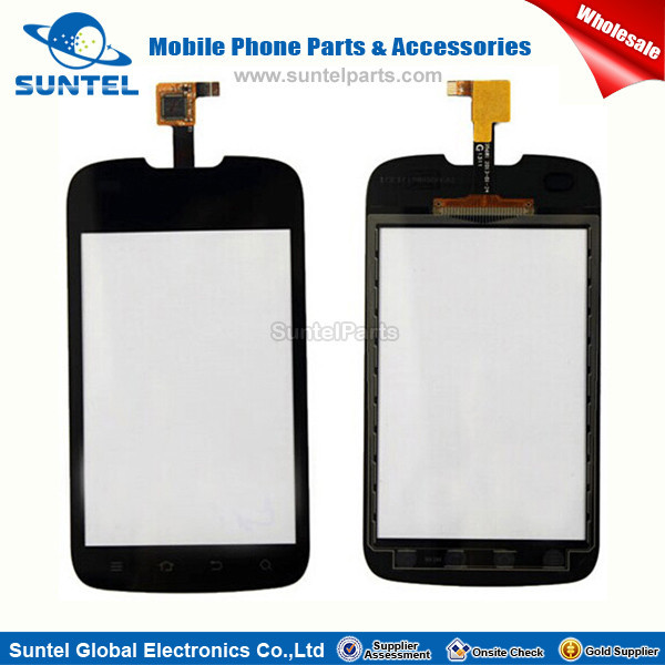Wholesale Original Mobile Phone touch for ZTE v793 digitizer ,tactil para zte v793