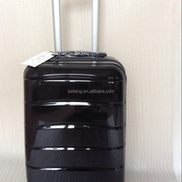 Good Quality Travel Bag Made By