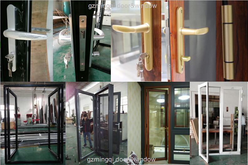 aluminum swing door.jpg