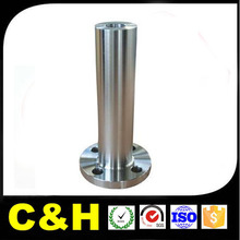 High quality oem cnc turning parts with reasonable price and good quality