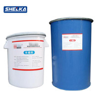 Hot sealing glazed ceramic tiles silicone sealant and construction adhesive in alibaba China