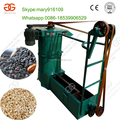 Hot Sale Sesame Cleaning and Drying Machine with Low Price