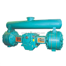 D-5/(2~4)-250 cng gas compressor of made in china