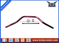 1011007 Motorcycle handle bar for HAOJIN MD CG125 CG150 JAGUAR, High quality