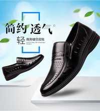 HOT SALE Shoes Suppliers China genuine spanish new italy design men leather shoes dress shoes