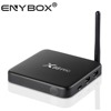 2016 best price X98 Pro 3g + 32g streaming media player amlogic s912 kodi android tv box 2g 16g 4k kodi 16.1