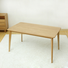 Solid wood dining <strong>table</strong> 6 seater dining <strong>table</strong> set